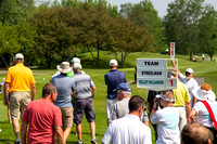 Rockford ProAm 2019